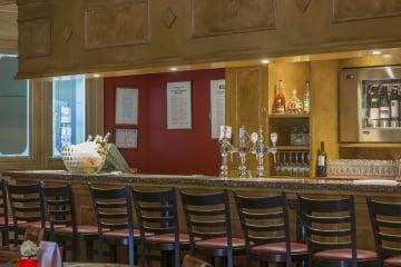 Hotel-Stiemerheide-in-Genk_Bar-en-terras_DSC8003
