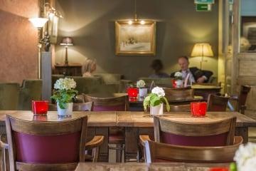 Hotel-Stiemerheide-in-Genk_Bar-en-terras_DSC8011