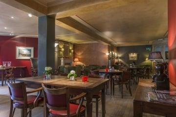 Hotel-Stiemerheide-in-Genk_Bar-en-terras_DSC8013