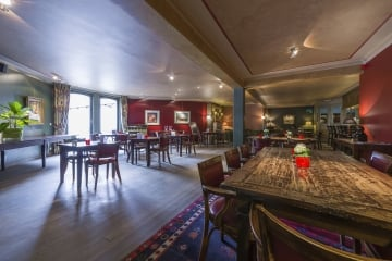 Hotel-Stiemerheide-in-Genk_Bar-en-terras_DSC8014