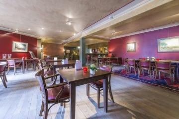 Hotel-Stiemerheide-in-Genk_Bar-en-terras_DSC8019