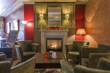 Hotel-Stiemerheide-in-Genk_Bar-en-terras_DSC8023