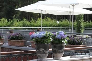 Hotel-Stiemerheide-in-Genk_Bar-en-terras_IMG_2938
