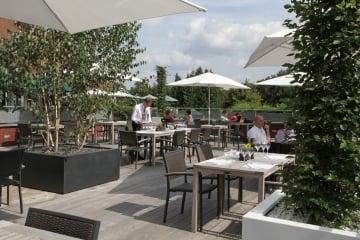 Hotel-Stiemerheide-in-Genk_Bar-en-terras_IMG_2943