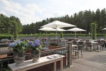 Hotel-Stiemerheide-in-Genk_Bar-en-terras_IMG_2954