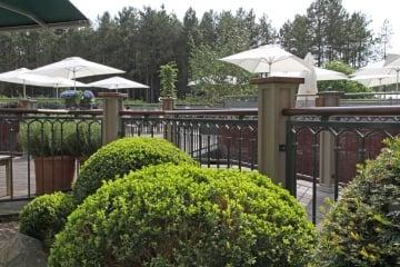 Hotel-Stiemerheide-in-Genk_Bar-en-terras_IMG_2960