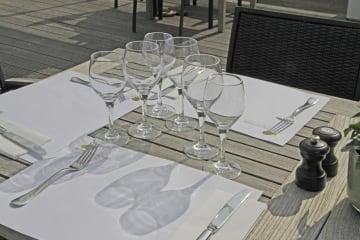 Hotel-Stiemerheide-in-Genk_Bar-en-terras_IMG_2981