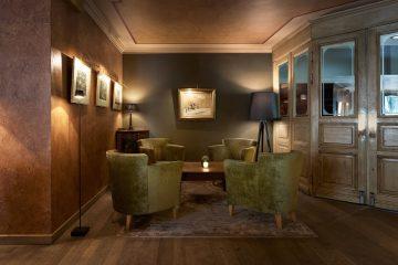 pers-stiemerheide-hotel-6542