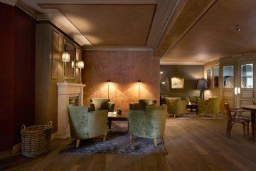 pers-stiemerhiede-hotel-6539