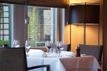 Hotel-Stiemerheide-in-Genk_Resaurant-Corneille_DSCF4683