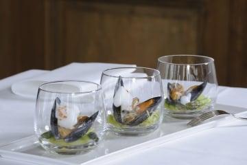 Hotel-Stiemerheide-in-Genk_Restaurant-Corneille_BST6956