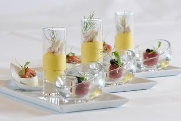 Hotel-Stiemerheide-in-Genk_Restaurant-Corneille_DSC3968
