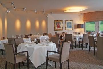 Hotel-Stiemerheide-in-Genk_Restaurant-Corneille_DSCF4568
