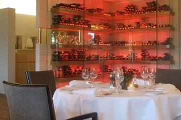 Hotel-Stiemerheide-in-Genk_Restaurant-Corneille_DSCF4584
