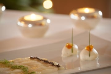 Hotel-Stiemerheide-in-Genk_Restaurant-Corneille_DSCF4637