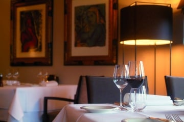 Hotel-Stiemerheide-in-Genk_Restaurant-Corneille_DSCF4663