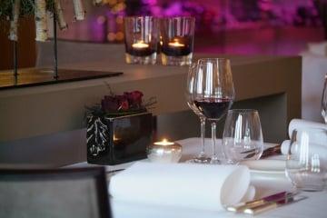 Hotel-Stiemerheide-in-Genk_Restaurant-Corneille_DSCF4685