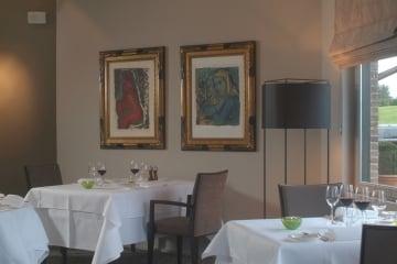 Hotel-Stiemerheide-in-Genk_Restaurant-Corneille_DSCF5673