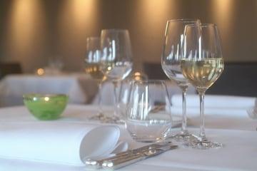 Hotel-Stiemerheide-in-Genk_Restaurant-Corneille_DSCF5678