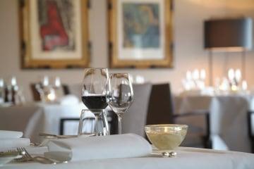 Hotel-Stiemerheide-in-Genk_Restaurant-Corneille_DSCF5701