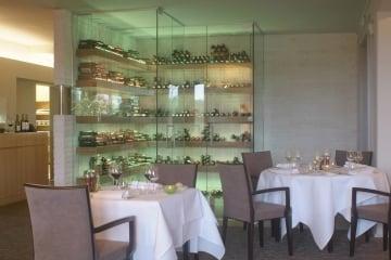 Hotel-Stiemerheide-in-Genk_Restaurant-Corneille_DSCF5718