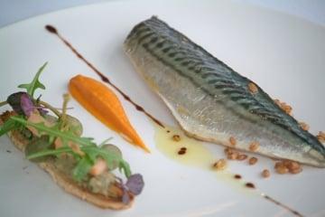 Hotel-Stiemerheide-in-Genk_Restaurant-Corneille_DSCF5741