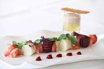 Hotel-Stiemerheide-in-Genk_Restaurant-Corneille_IMG_1802