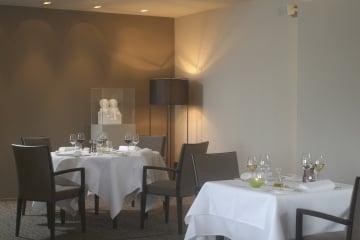 Hotel-Stiemerheide-in-Genk_Restaurant_Corneille_DSCF5694
