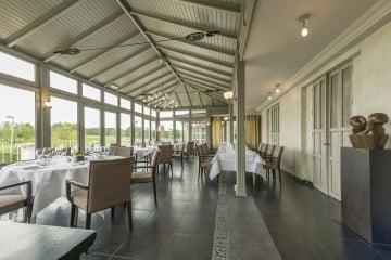 Hotel-Stiemerheide-in-Genk_feestelijk_DSC7926