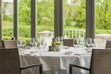 Hotel-Stiemerheide-in-Genk_feestelijk_DSC7934