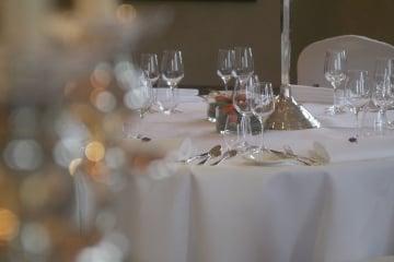 Hotel-Stiemerheide-in-Genk_feestelijk_DSCF7078