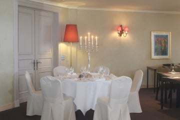 Hotel-Stiemerheide-in-Genk_feestelijk_DSCF7098