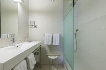 Hotel-Stiemerheide-in-Genk_hotel_DSC8087