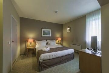 Hotel-Stiemerheide-in-Genk_hotel_DSC8089 2
