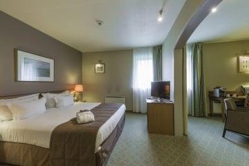 Hotel-Stiemerheide-in-Genk_hotel_DSC8091