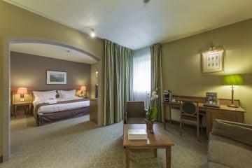 Hotel-Stiemerheide-in-Genk_hotel_DSC8094