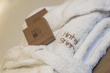 Hotel-Stiemerheide-in-Genk_hotel_DSC8111