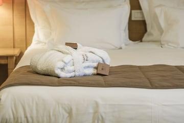 Hotel-Stiemerheide-in-Genk_hotel_DSC8120
