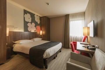 Hotel-Stiemerheide-in-Genk_hotel_DSC8134