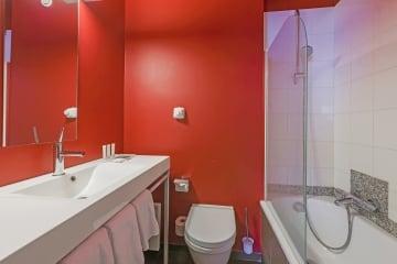 Hotel-Stiemerheide-in-Genk_hotel_DSC8139