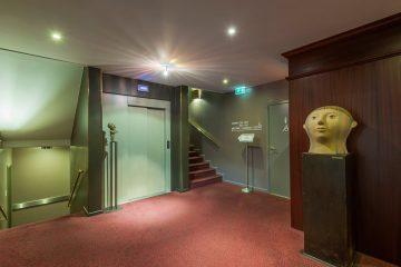pers-stiemerheide-hotel-DSC7968