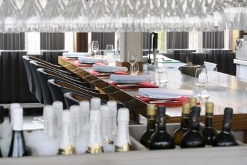 Hotel-Stiemerheide-Restaurant-De-Kristalijn_dsc8556