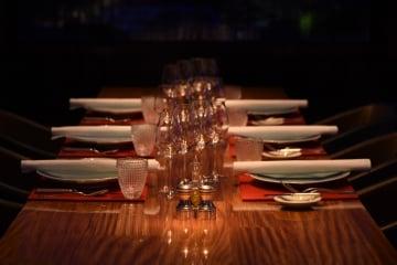 Hotel-Stiemerheide-in-Genk_Restaurant-De-Kristalijn_JJM_0121