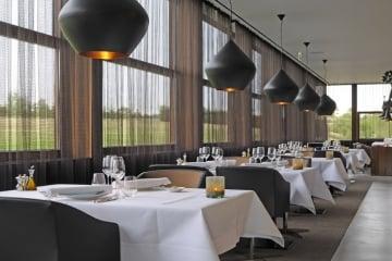 Hotel-Stiemerheide-in-Genk_Restaurant-De-Kristalijn_dsc8472