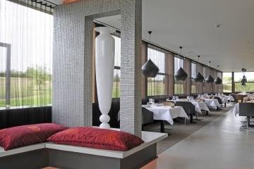 Hotel-Stiemerheide-in-Genk_Restaurant-De-Kristalijn_dsc8489