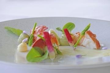 Hotel-Stiemerheide-in-Genk_Restaurant-De-Kristalijn_dsc8606
