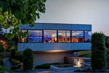 Hotel-Stiemerheide-in-Genk_Restaurant-De-Kristalijn_kristalijn_01b