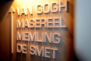 Hotel-Stiemerheide-in-Genk_zakelijk_Algemeen II_corr
