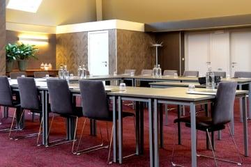 Hotel-Stiemerheide-in-Genk_zakelijk_Masereel III_corr