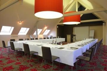 Hotel-Stiemerheide-in-Genk_zakelijk_Meetingroom_001
